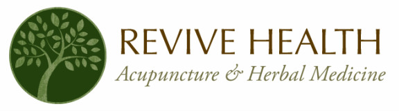 Revive Health Acupuncture - Austin, Texas